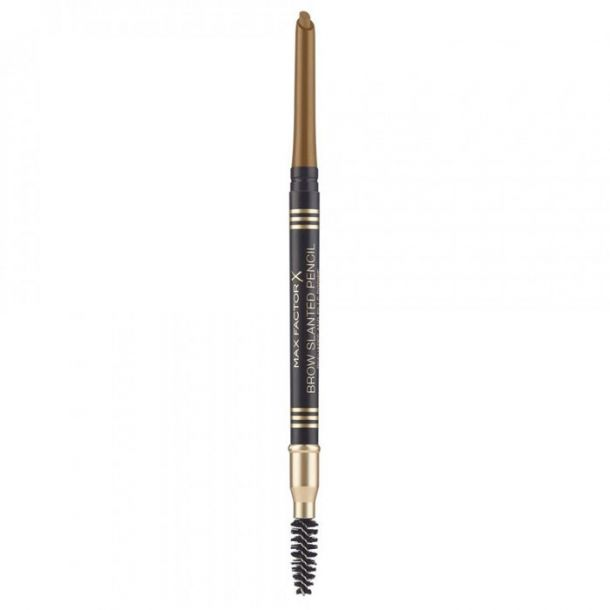 Max Factor Brow Slanted Pencil Eyebrow Pencil 01 Blonde 1gr