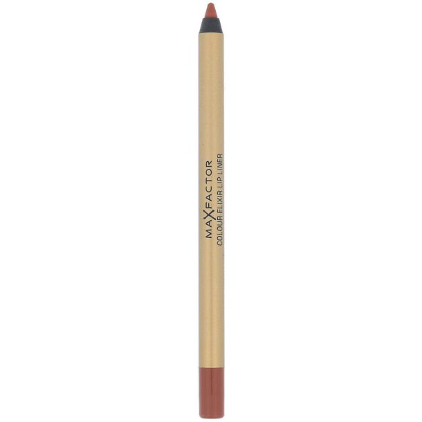 Max Factor Colour Elixir Lip Pencil 14 Brown n Nude 2gr