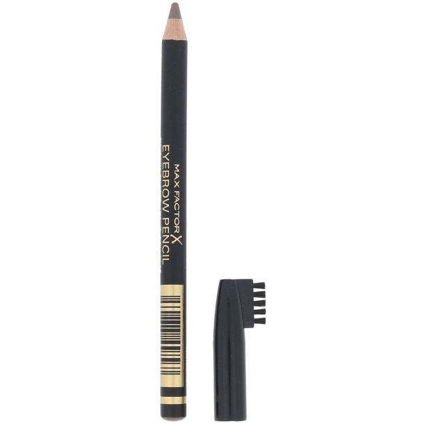 Max Factor Eyebrow Pencil Eyebrow Pencil 2 Hazel 3,5gr
