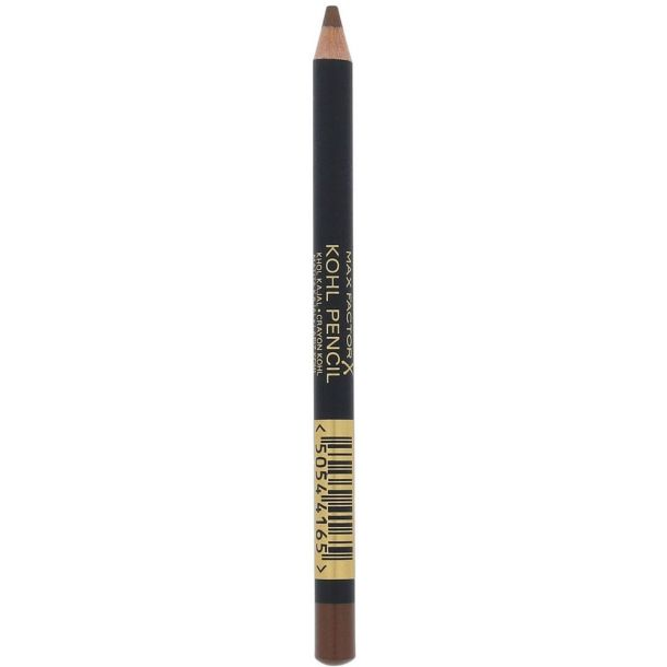 Max Factor Kohl Pencil Eye Pencil 040 Taupe 1,3gr