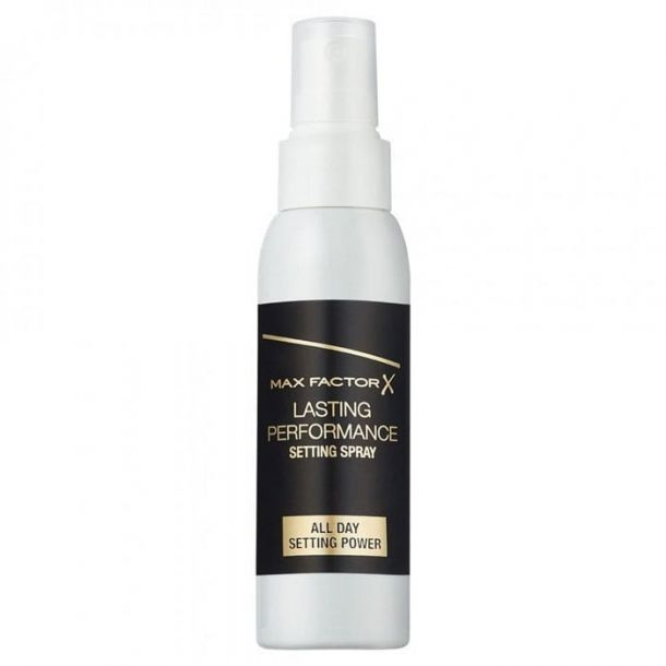 Max Factor Lasting Performance Make - Up Fixator 100ml