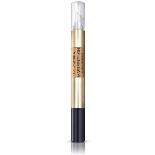 Max Factor Mastertouch Corrector 303 Ivory 1,5gr