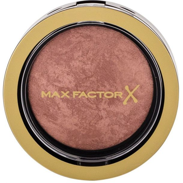Max Factor Pastell Compact Blush 10 Nude Mauve 2gr