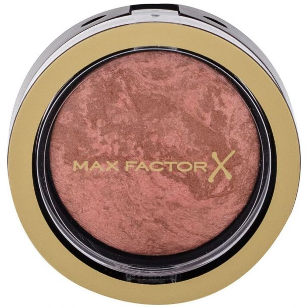 Max Factor Pastell Compact Blush 25 Alluring Rose 2gr