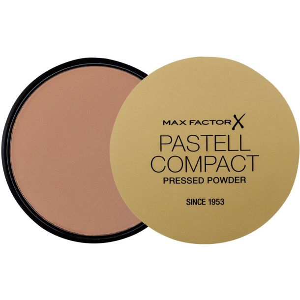 Max Factor Pastell Compact Powder 1 Pastell 20gr