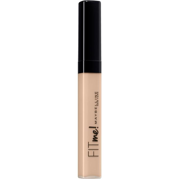 Maybelline Fit Me! Corrector 08 Nude 6,8ml