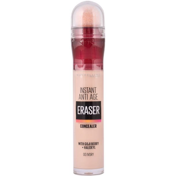 Maybelline Instant Age Rewind Corrector 00 Ivory 6,8ml