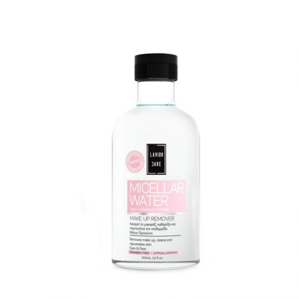 Lavish Care Micellar Water
