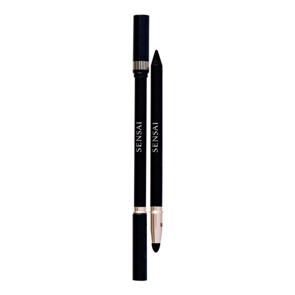 Sensai Eyeliner Pencil Eye Pencil EL 01 Black 1,3gr