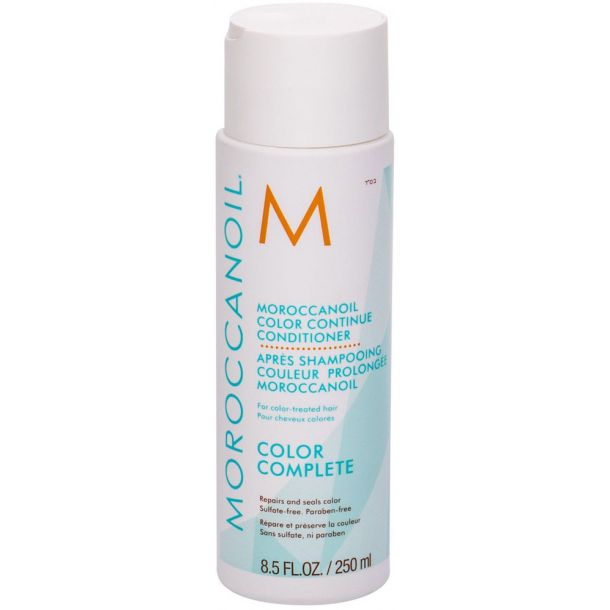 Moroccanoil Color Complete Conditioner 250ml (Colored Hair)
