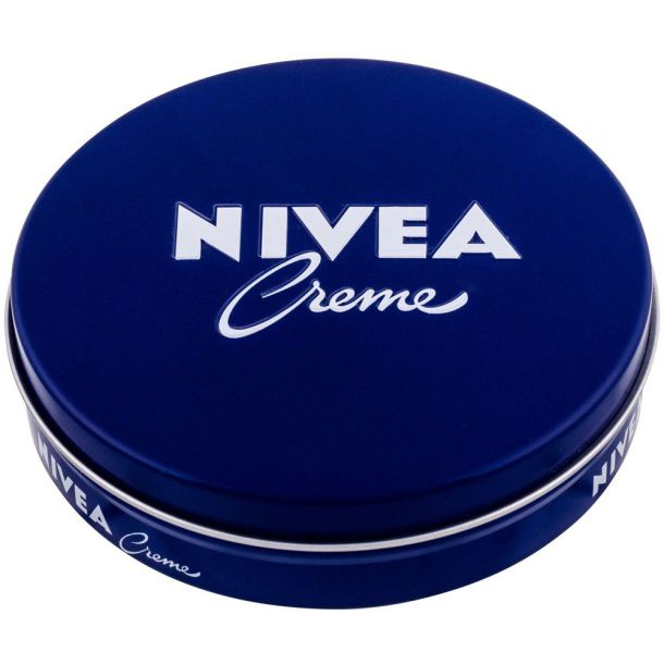 Nivea Creme Day Cream 150ml (For All Ages)