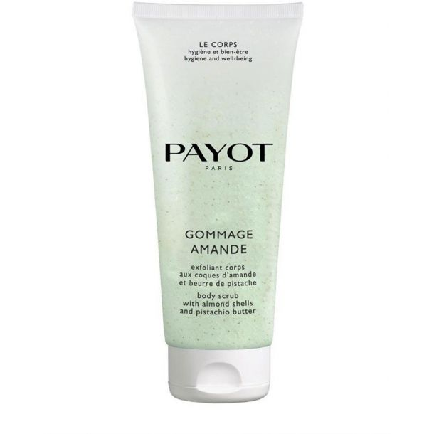 Payot Le Corps Body Peeling 200ml