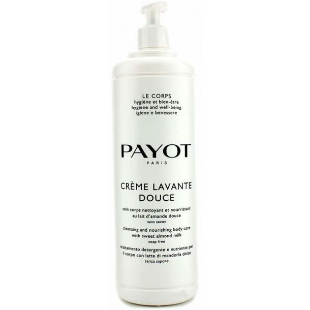 Payot Les Démaquillantes Milky Cleansing Oil Cleansing Oil 1000ml