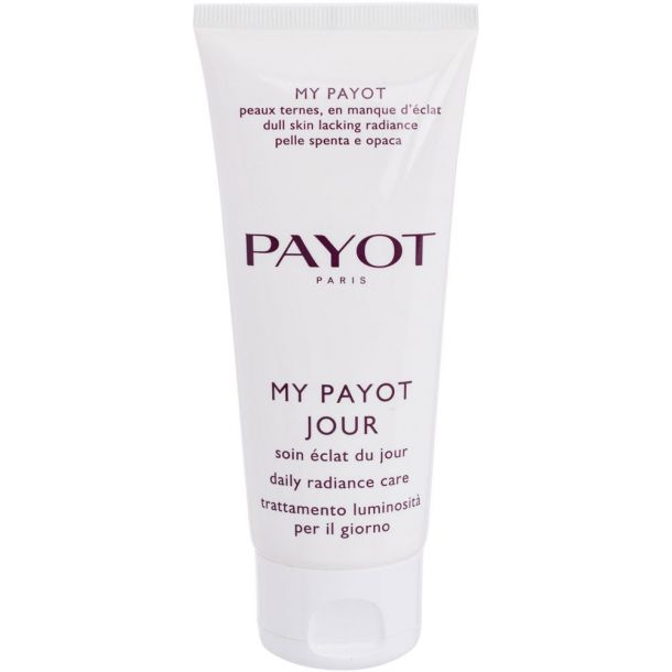 Payot My Payot Day Cream 100ml (For All Ages)