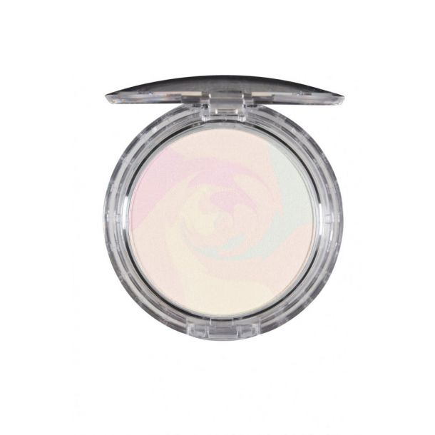 Physicians Formula Mineral Wear 3-In-1 Corrector Translucent 8,2gr