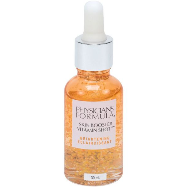 Physicians Formula Skin Booster Vitamin Shot Skin Serum 30ml (For All Ages)