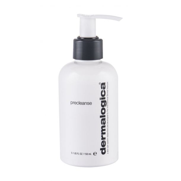 Dermalogica Daily Skin Health Precleanse Cleansing Oil 150ml