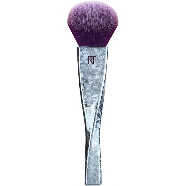 Real Techniques Brush Crush Volume 2 300 Brush 1pc