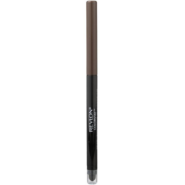 Revlon Colorstay Eye Pencil Brown 0,28gr
