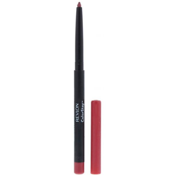 Revlon Colorstay Lip Pencil Pink 0,28gr