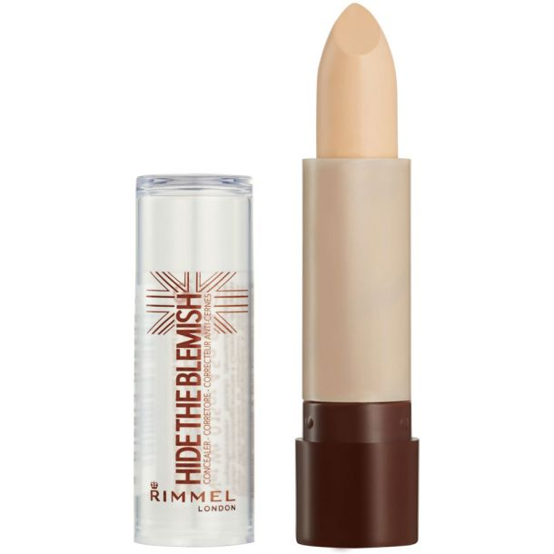 Rimmel London Hide The Blemish Corrector 002 Sand 4,5gr