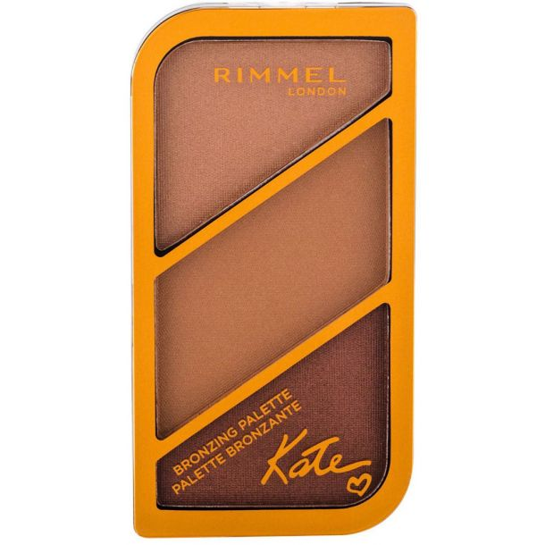 Rimmel London Kate Bronzer 18,5gr