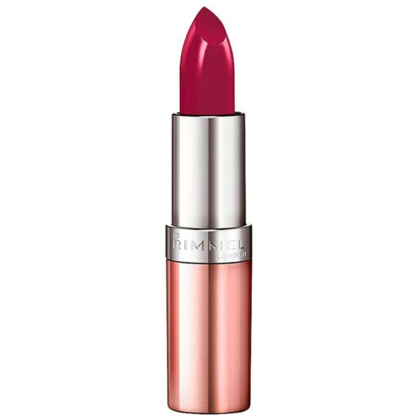 Rimmel London Lasting Finish By Kate 15th Anniversary Lipstick 53 Retro Red 4gr