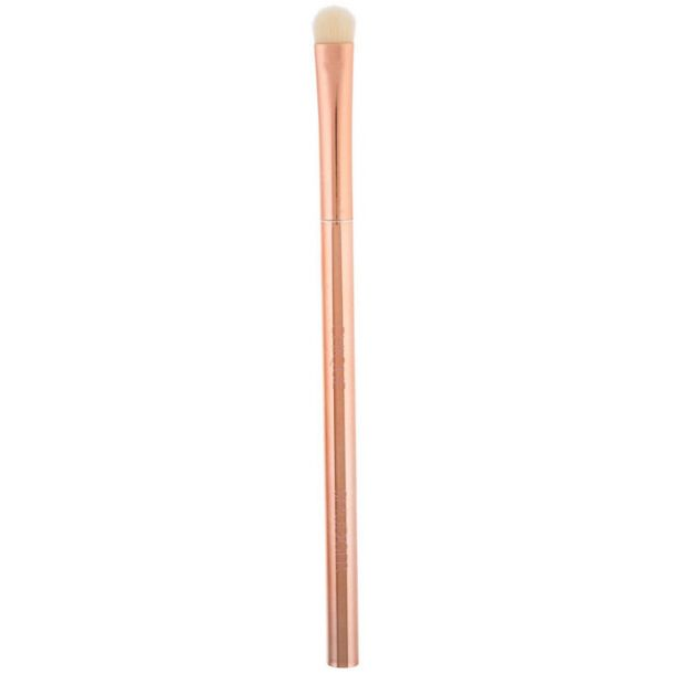 Royal & Langnickel Chique RoseGold Brush 1pc