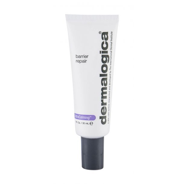 Dermalogica UltraCalming Barrier Repair Day Cream 30ml (For All Ages)