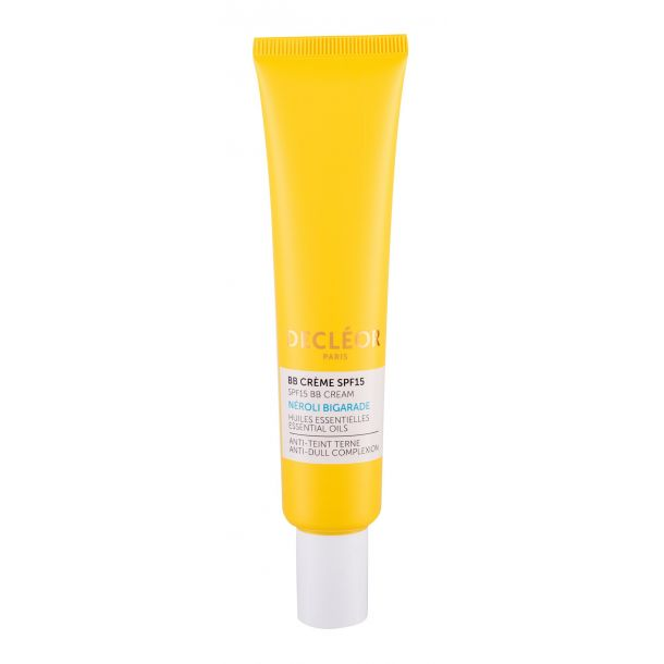Decleor Néroli Bigarade SPF15 BB Cream 40ml