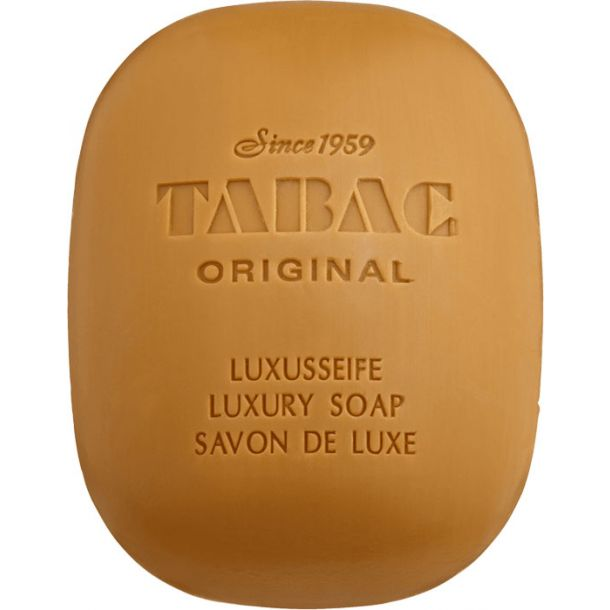 Tabac Original Bar Soap 150gr
