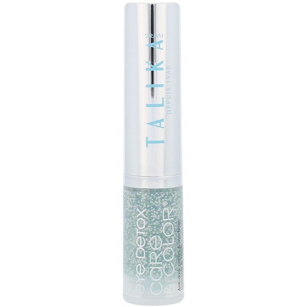 Talika Care & Color Eye Gel 10ml (For All Ages)