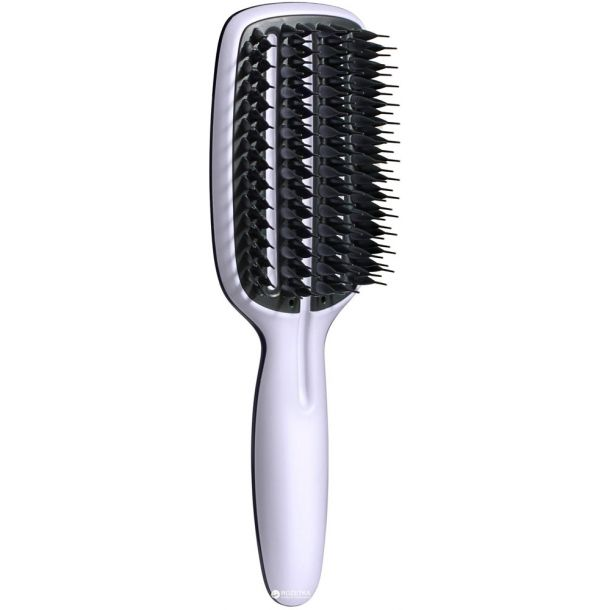 Tangle Teezer Blow-Styling Full Paddle Hairbrush 1pc