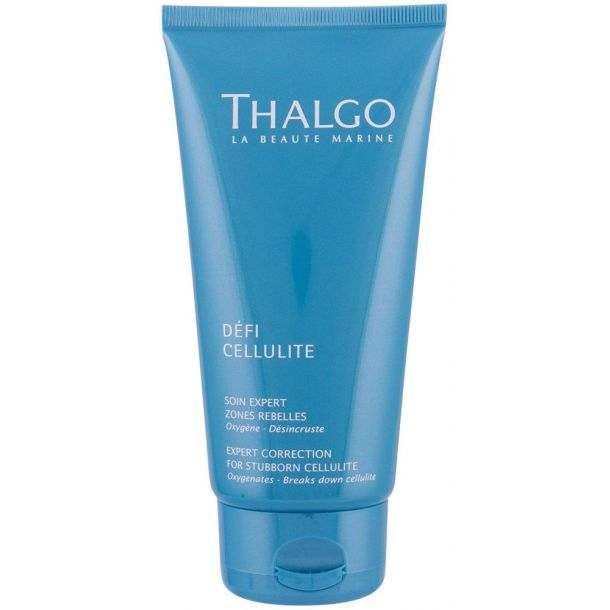 Thalgo Défi Cellulite Expert Correction Cellulite and Stretch Marks 150ml