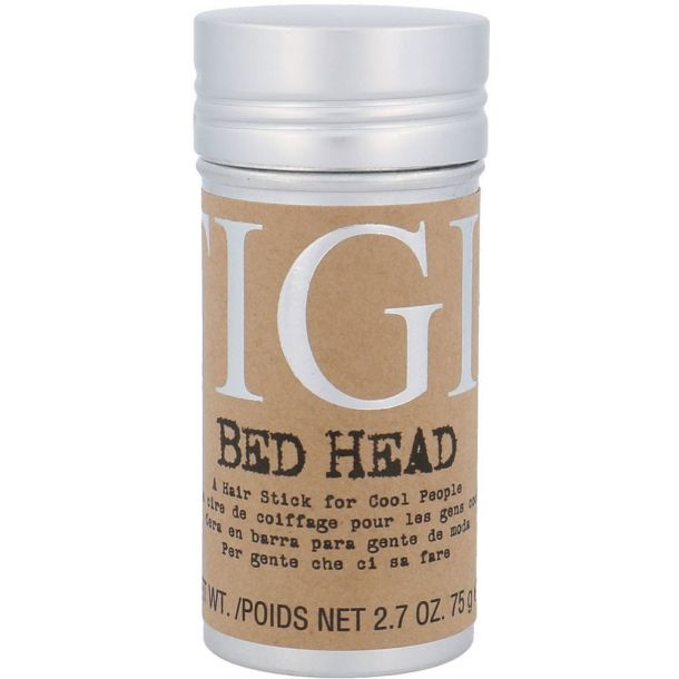 Tigi Bed Head Hair Stick Hair Wax 75gr