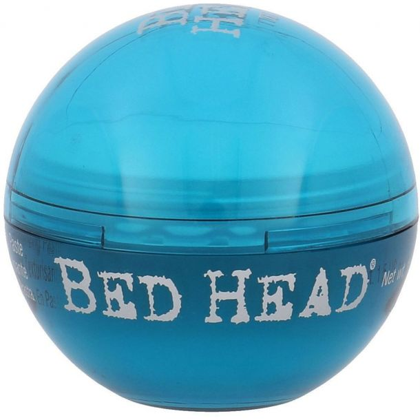 Tigi Bed Head Hard To Get For Definition and Hair Styling 42gr (Medium Fixation)