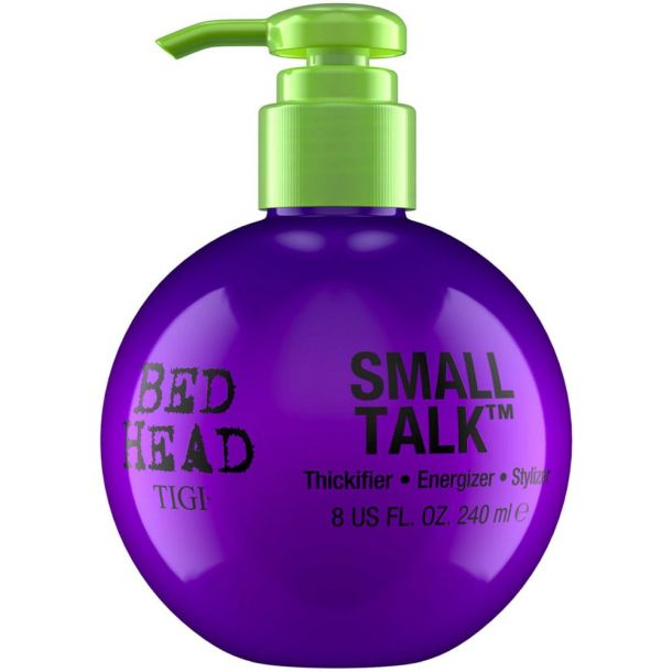 Tigi Bed Head Small Talk Hair Volume 200ml