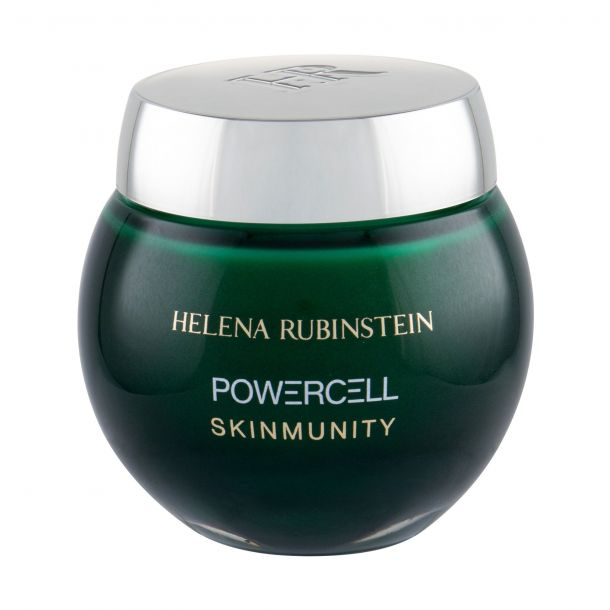 Helena Rubinstein Powercell Skinmunity Day Cream 50ml (For All Ages)