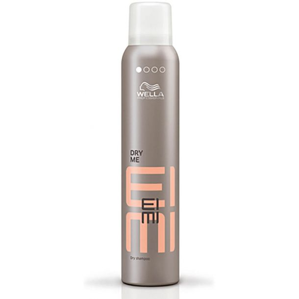 Wella Eimi Dry Shampoo 180ml (All Hair Types)