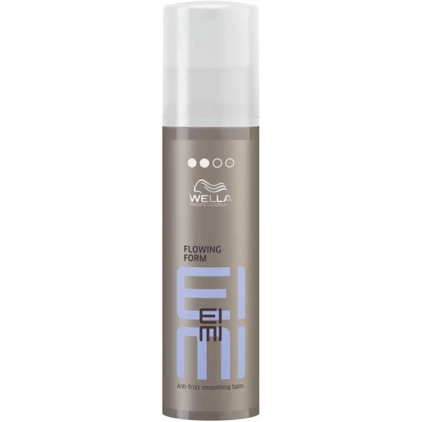 Wella Professionals Eimi Flowing Form Hair Balm 100ml (Unruly Hair)