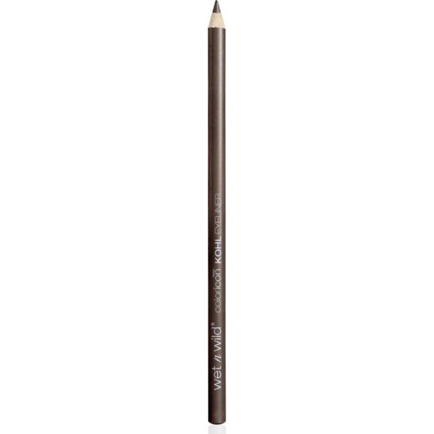 Wet N Wild Color Icon Kohl Eyeliner Pencil Simma Brown Now! 603A 1,4gr