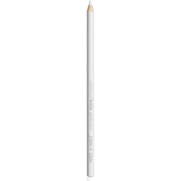 Wet N Wild Color Icon Kohl Eyeliner Pencil You'Re Always White! 608A 1,4gr