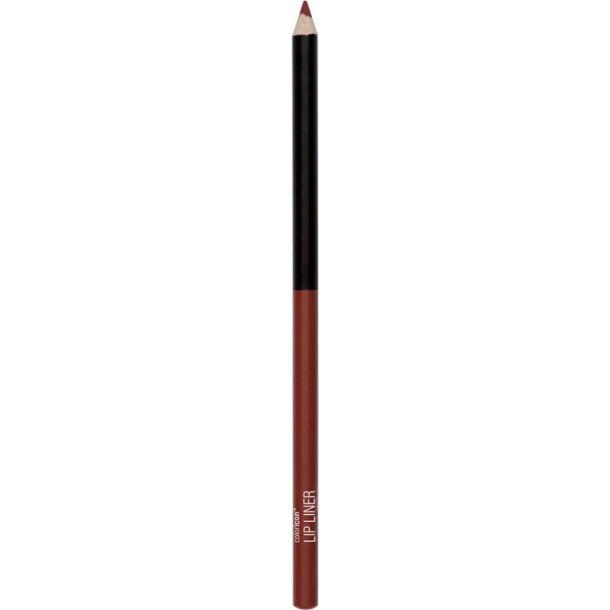 Wet N Wild Color Icon Lipliner Pencil Chestnut 711 1,4gr