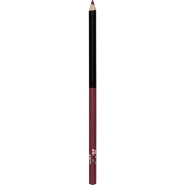 Wet N Wild Color Icon Lipliner Pencil Plumberry 715 1,4gr