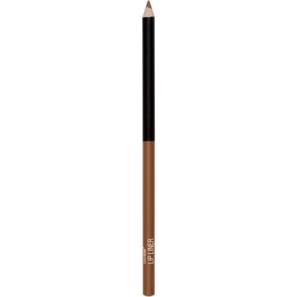 Wet N Wild Color Icon Lipliner Pencil Willow 712 1,4gr
