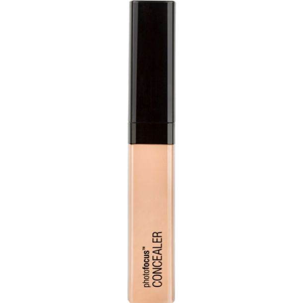 Wet N Wild Photo Focus Concealer Light Ivory 840B 8,5ml
