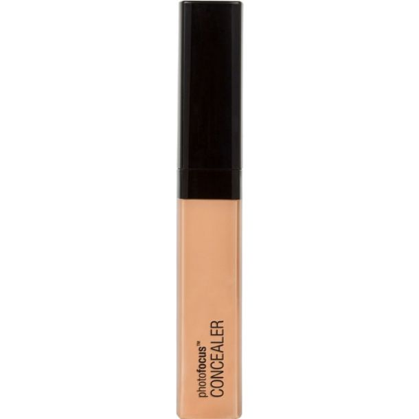 Wet N Wild Photo Focus Concealer Light/Med Beige 841B 8,5ml