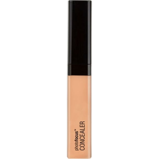 Wet N Wild Photo Focus Concealer Medium Peach 843B 8,5ml