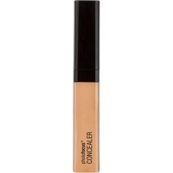 Wet N Wild Photo Focus Concealer Medium Tawny 842B 8,5ml