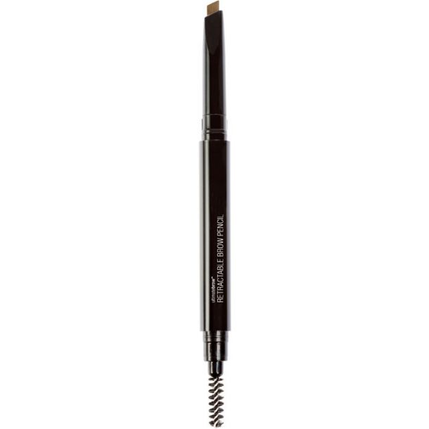Wet N Wild Ultimate Brow Retractable Pencil Taupe 625A 0,2gr